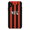 EVERTON PHONE CASE AWAY