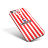SOUTHAMPTON PHONE CASE 1995 HOME