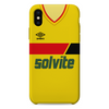 WATFORD PHONE CASE 1985 HOME