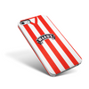 SHEFF UNITED PHONE CASE 1996 HOME