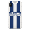 WEST BROM PHONE CASE 1996 HOME