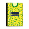 NORWICH PASSPORT HOLDER 1992 HOME