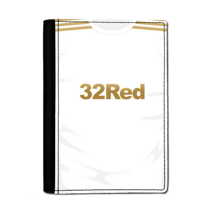 SWANSEA PASSPORT HOLDER 2012 HOME - TheRetroHut