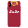ROMA INSPIRED PHONE CASE 1981 HOME