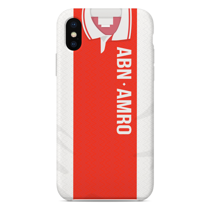AJAX INSPIRED PHONE CASE 1991 HOME - TheRetroHut