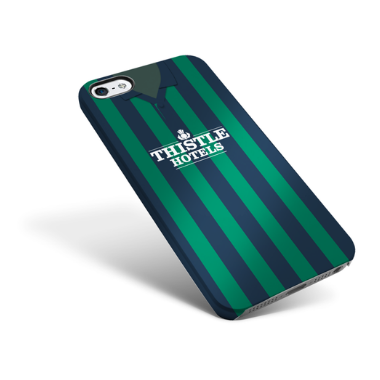 LEEDS PHONE CASE 1993 THIRD - TheRetroHut