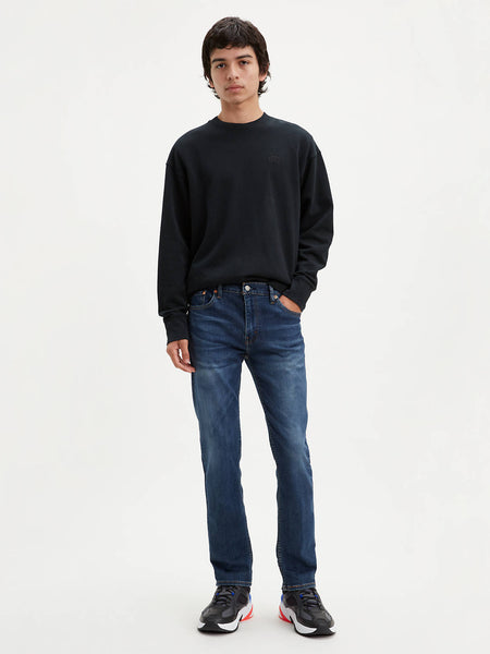 Levi's™ Men's 511 Flex Slim Cut Jeans - Cedar Nest