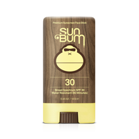 Sun Bum SPF 30 Sunscreen Stick