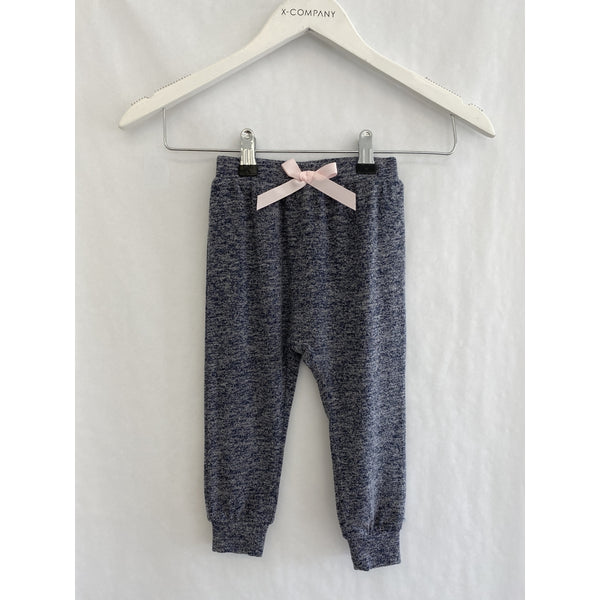 MID Baby Navy Mix Pants