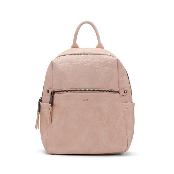 Co-Lab Edgy Backpack - Shell