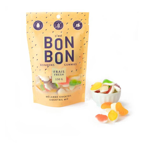 Bon Bon Cocktail Mix