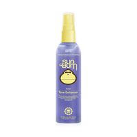 Sun Bum Hair Toner