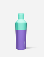 Corkcicle 16oz Canteen - Mint Berry