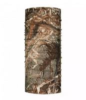 Polar Buff - Mossy Oak Duck Blind
