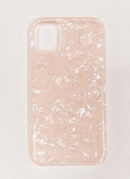 Recover Phone Case 11/XR