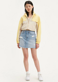 Levi's® HR Decon Iconic BF Skirt