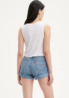 Levi's® Graphic Crop Tank