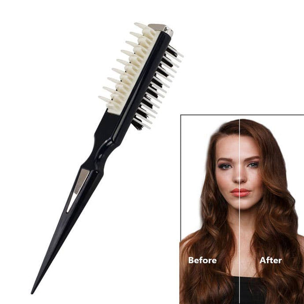 Volumizer Comb