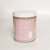 Pink House - Calming Salt Soak