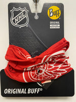 Original Buff NHL Detroit