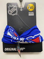Original Buff NHL New York Rangers
