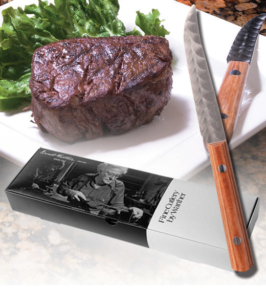 warther_5_inch_steak_knives_3__88675.1470347571.1280.1280