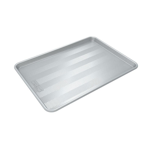 Prism Bakers Big Sheet Pan - Warther Cutlery