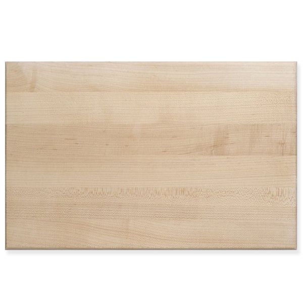 Chef Set Cutting Board - Warther Cutlery