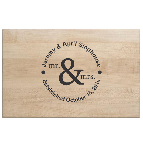 products/Chef-set-Cutting-Board-back-maple_grande_a5a88405-34aa-4627-9e0d-94c95f4e7077.png