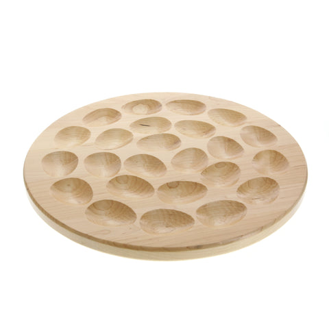 products/Warthers_Deviled_Egg_Tray_MAPLE_3-4_viewWEB.jpg