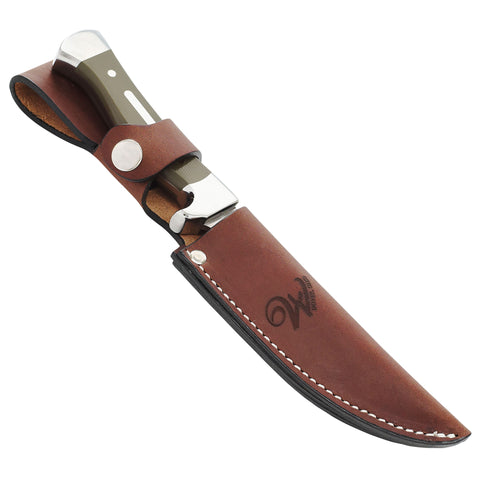 products/hunting-camo-sheath.jpg