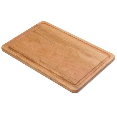 "18"" X 12"" Cutting Board - Warther Cutlery"