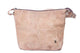 Sandy | Cork Crossbody Bag - CorkStyle Shop