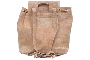Mary | Cork Backpack - CorkStyle Shop