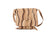 Bookman | Cork Crossbody Bag - CorkStyle Shop
