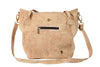Lev | Cork Handbag - CorkStyle Shop