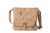 Lisa | Cork Crossbody bag - CorkStyle Shop