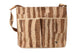The Postman | Cork Crossbody Bag - CorkStyle Shop