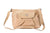 Rinat | Cork Large Bag - CorkStyle Shop