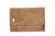 Suzanna  Cork Wallet For Women - CorkStyle Shop