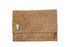 Suzanna  Cork Wallet For Women