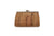 Rivki | Cork Wallet For Women - CorkStyle Shop