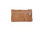 Gili | Cork Wallet - CorkStyle Shop