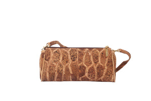 Tali | Cork Handbag - CorkStyle Shop