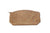Bella | Cork Cosmetic Bag - CorkStyle Shop