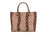 Lila | Cork Handbag - CorkStyle Shop