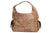 Pam | Cork Handbag - CorkStyle Shop