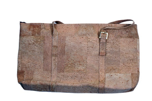 Tami | Cork Handbag - CorkStyle Shop