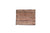 John | Cork Wallet For Men - CorkStyle Shop