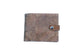 Michael | Cork Wallet For Men - CorkStyle Shop